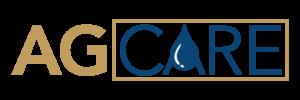 AG Care